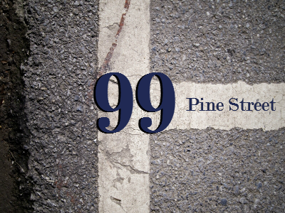 99 Pine Logo 3